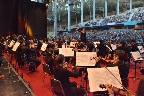 alcaldesa-virginia-reginato-conciertos-de-verano-2